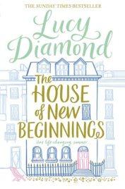 9781447299127the house of new beginnings_5_jpg_264_400