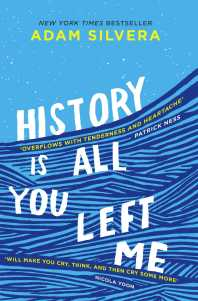 history-is-all-you-left-me-9781471146183_hr